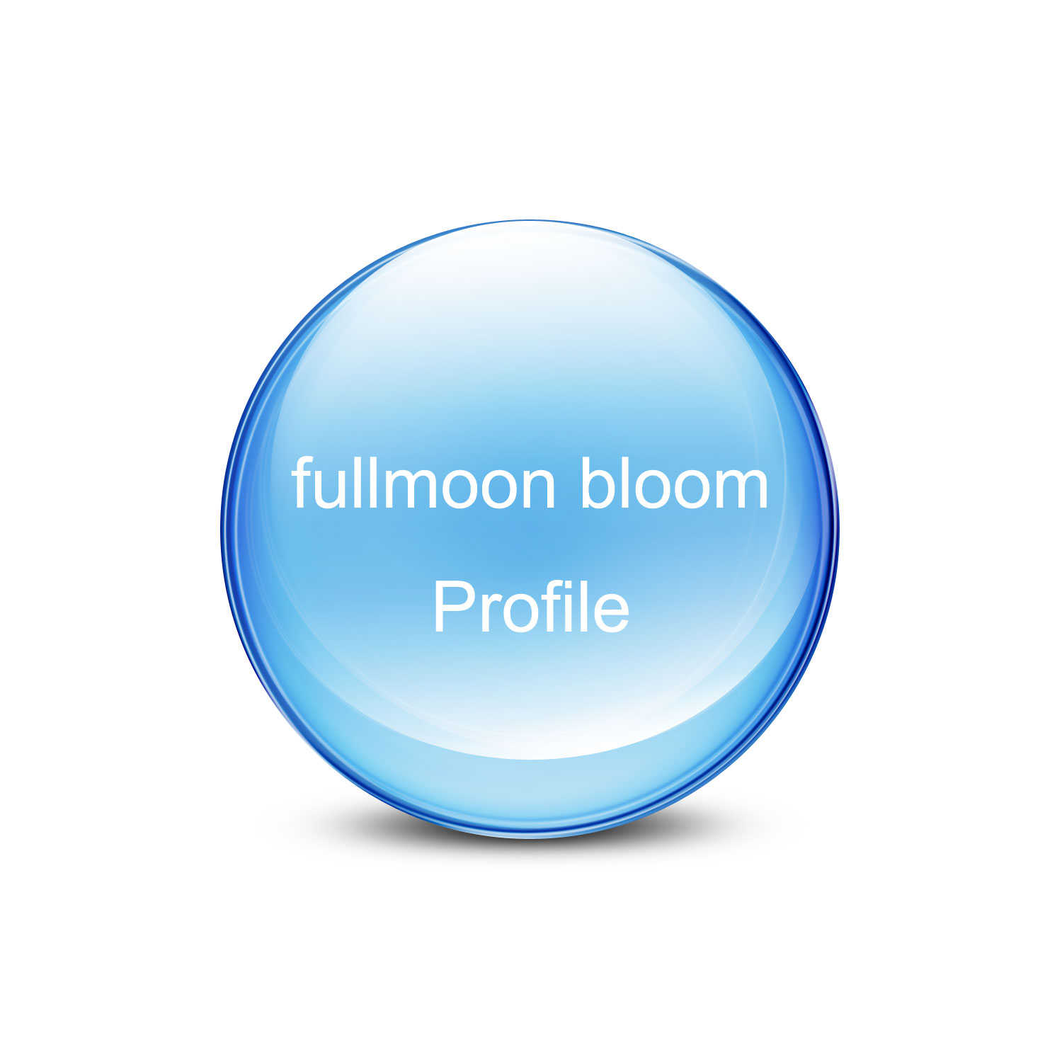 fullmoon bloom plofile